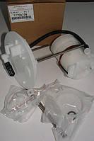 Топливный фильтр Mitsubishi LANCER GALANT FORTIS/LANCER EVOLUTION  оригинальный номер 1770A106