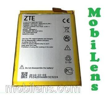 ZTE A610, Blade A610, 466380PLV Аккумулятор