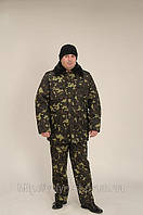 Пошив спецодежды, рабочих костюмов, Киев, фото 1