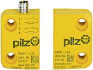 504220 магнітний вимикач безпеки PILZ PSEN 1.1p-20/PSEN 1.1-20/8mm/ 1unit