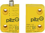 504220 магнітний вимикач безпеки PILZ PSEN 1.1p-20/PSEN 1.1-20/8mm/ 1unit , фото 2