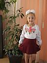 Вишиванка дитяча , фото 2