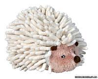 Trixie Плюшевая игрушка для собак ёжик, 12 см.