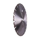 Круг алмазный отрезной 1A1RSS/C1-W 354x3,2/2,2x12x25,4-21 F4 CLG 354/25,4 RS-Z, фото 2