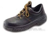 Ботинки для мужчин, купить рабочие ботинки