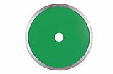 Круг алмазный отрезной 1A1R 200x1,6x10x25,4 Granite, фото 5