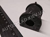 Втулка заднего стабилизатора Camry v40/v50, TOYOTA (4881833101) d16 мм