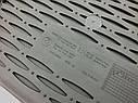 Оригинальные передние коврики салона BMW X5 (E70) (51472239638), фото 4