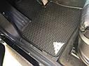 Оригинальные передние коврики салона BMW X5 (E70) (51472239638), фото 9