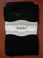 """Лосины женские """"JuJube"""". Бесшовные. Черные. р. L-5XL"""