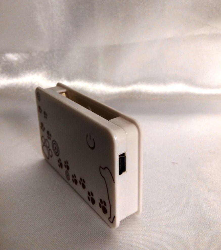 Картридер XD9, Card Reader, картридер usb