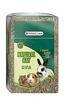 Versele-Laga HAY - сено для грызунов, 1.0 кг.