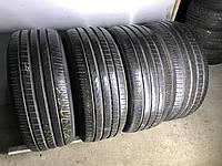 Шины бу летние 255/55R18 Pirelli Scorpion Verde 5-5,5мм (спец)