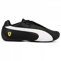 Мужские кроссовки Puma Future Cat в категории кроссовки 0bdd5b40ac561