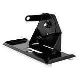 Насадка Mechanic Slider 90 для УШМ, фото 2