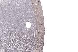 Круг алмазний відрізний 1A1R 230x2,0x10x22,23 Razor, фото 2