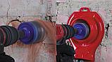 Пиловловлювач для свердління DrillDUSTER 82, фото 5