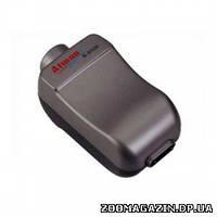 Компрессор ViaAqua AT-2500/VA-2500, ViaAqua 3 W 120L, одноканальный.
