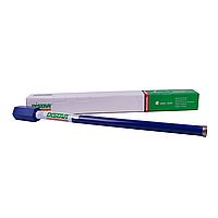 Сверло алмазное DDR-B 025x450-1x1 1/4 UNC Железобетон