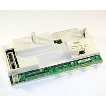 Модуль управления для стиральной машины INDESIT EVO 2 (БУ), фото 2