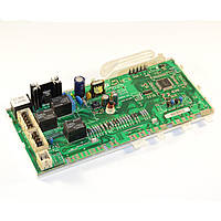 Модуль управления для стиральной машины INDESIT EVO 2 (БУ)