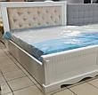 """Кровать двуспальная """"Таисия"""", фото 5"""