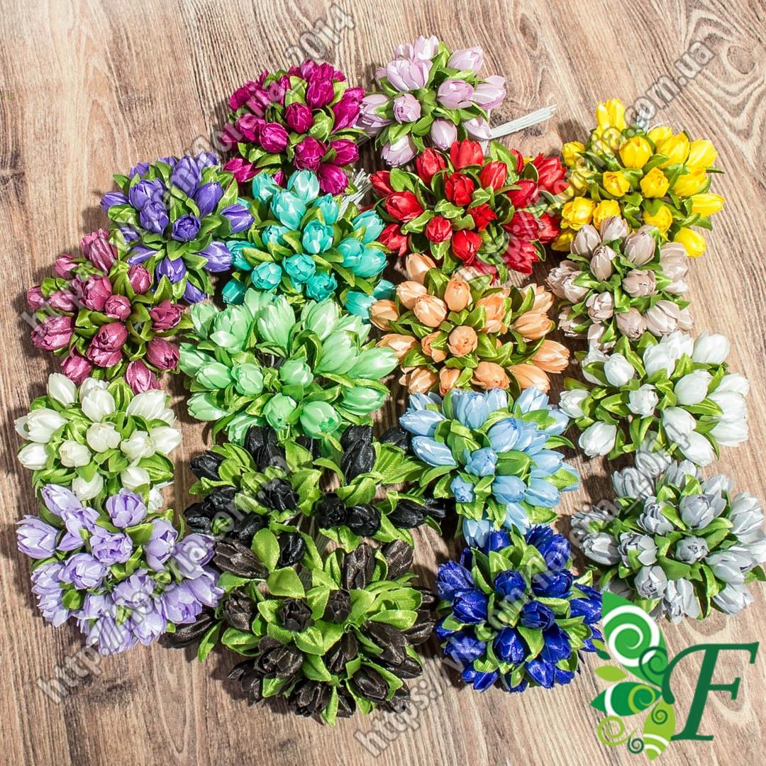 Http картинки цветы