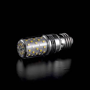 Лампа P17-XK8W-4000K-E27