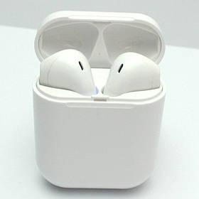 Беспроводные наушники HBQ I9s TWS Bluetooth 1 в 1 с AirPod Apple