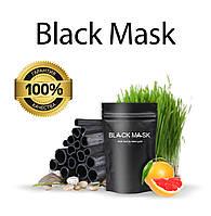 Black Mask (Блэк Маск) - маска от черных точек, фото 1