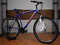"""Горный велосипед CROSSRIDE SHARK 29"""" MTB"""