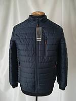 Мужские куртки весна осень турция в Кременчуге. Сравнить цены ... 51371368a829f