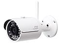 IP Камера 3МП  Wi-Fi  видеокамера Dahua DH-IPC-HFW1320S-W, фото 2