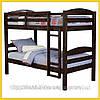 Двухъярусная кровать «Твайс»