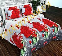 Набор постельного белья №с196 Двойной, фото 1