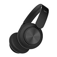 Bluetooth наушники HAVIT HV-I62N black, фото 1