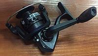 Катушка SY-200 1bb без коробки