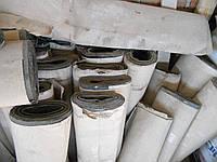 Рубероид РКК 10м ( верхний слой, с поссыпкой)