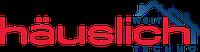 Авторизованный Сервисный центр hauslish