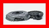 Сцепление Диск Корзина Подшипник ВАЗ 2108 2109 21099 АвтоВАЗ комплект