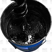 Мастика МГББ 20 л Универсальная для гидроизоляции (метал-литография)  Ореол