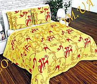 Набор постельного белья №с294 Двойной, фото 1