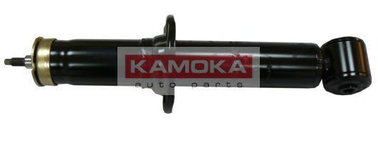 Амортизатор задний Audi 100/A6 (91-97) 20441015