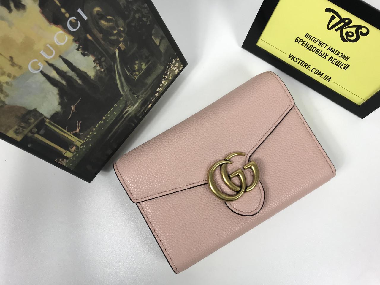 Мини-сумка Gucci (Гуччи)