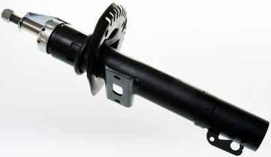 Амортизатор передний VW Polo (01>) SK Fabia/Roomster SE Ibiza/Cordoba газ.
