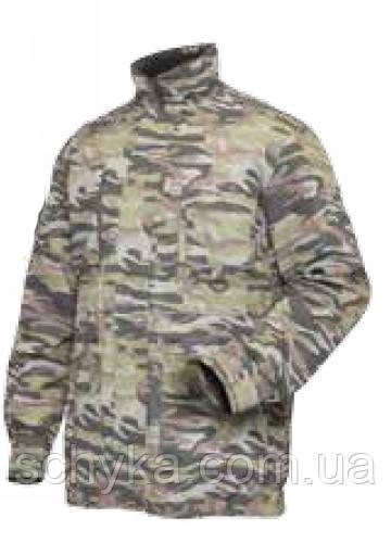Куртка Norfin NATURE PRO CAMO  64400