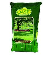 Семена газонной травосмеси GruneOase Теневой 10 кг (У-0000007253)