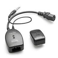 Радиосинхронизатор Mircopro Radio Trigger VC-816 (VC-816)