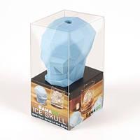 Форма для льда Хрустальный череп Gama-Go, фото 1