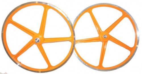 Обода для велосипеда